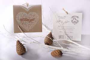 کارت عروسی کد saba-547