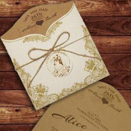 کارت عروسی کد m148