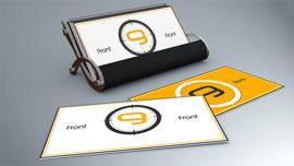 موکاپ کارت ویزیت (3)